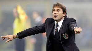 Serie A: in campo per il lungo weekend della 30a giornata