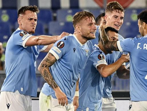 Europa League e Conference League: probabili formazioni, statistiche e quote della 3a giornata