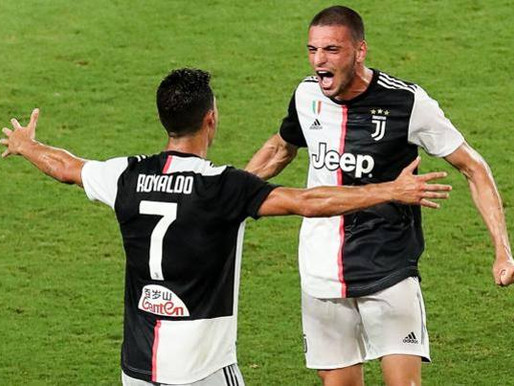 Serie A: preview della 23a giornata