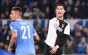 Serie A: preview e pronostici della 26a giornata