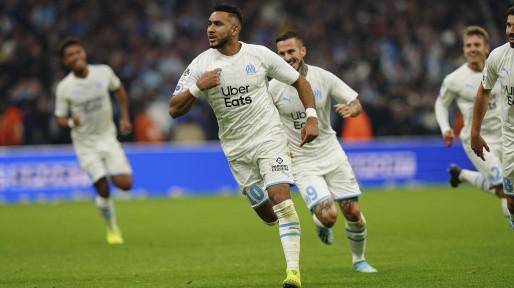 Ligue 1: analisi e previsioni di Reims vs Marsiglia