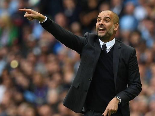 Premier League: squadre in campo per la 35a giornata