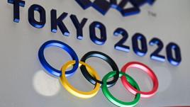 Olimpiadi e Covid19: sei azzurri in isolamento
