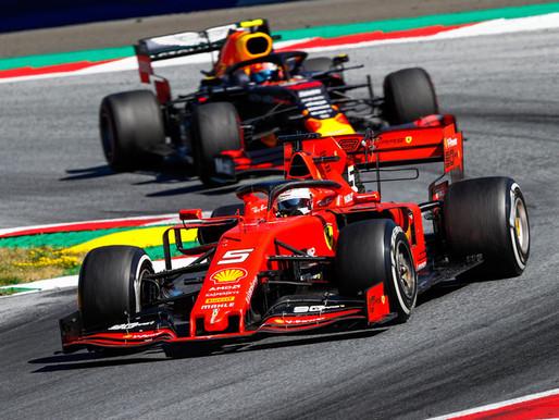 Formula 1: preview e pronostici del GP di Portogallo