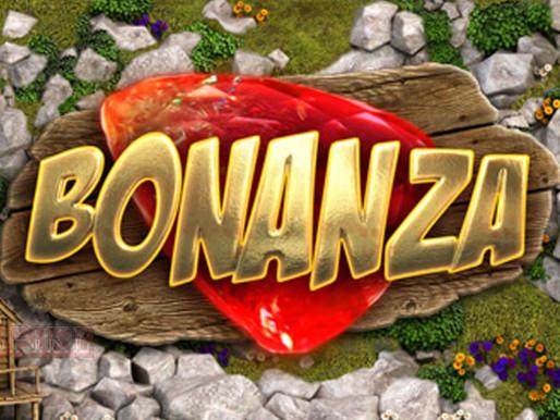 Slot Online: benvenuti su Bonanza, il gioco di Big Time Gaming
