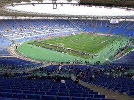 Euro 2020: partite in Italia con il ritorno dei tifosi allo stadio