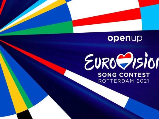 Eurovision Song Contest: l'Italia tifa Måneskin con le quote LoginBet