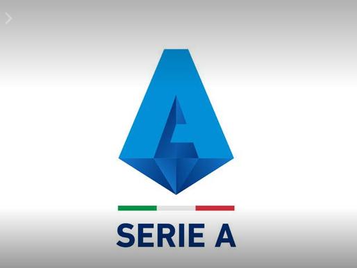 Calcio Italia: tutto pronto per un grande weekend di Serie A