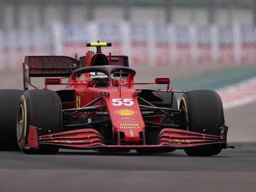 Formula 1: cosa aspettarsi dal GP di Turchia?