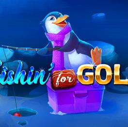 Slot online: aria fresca nell'estate italiana con Fishin' for Gold