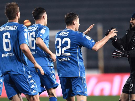 Serie B Italia: statistiche e previsioni dei match della 37a giornata