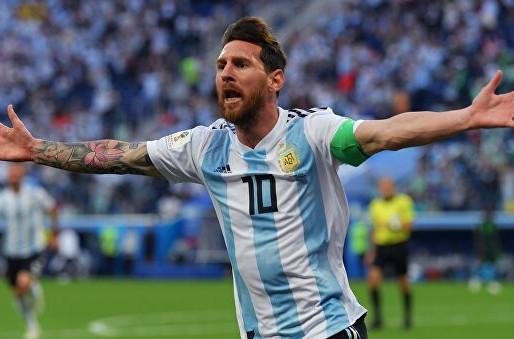 Copa America: cresce l'attesa per le semifinali