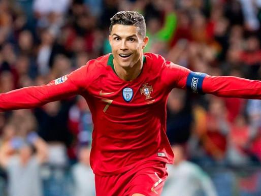 Euro 2020: è il turno di Ungheria Vs Portogallo e Francia Vs Germania