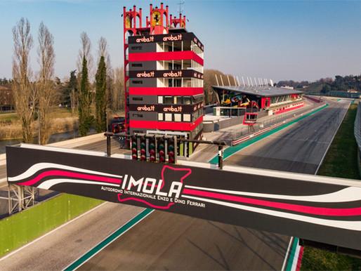 Formula 1: preview e pronostici del Gran Premio dell'Emilia Romagna