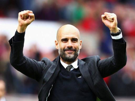 EFL Cup: il City di Guardiola vince la Coppa di Lega