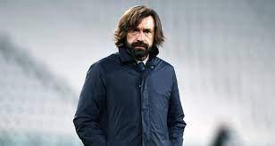 Serie A: il Milan porta a casa tre punti pesantissimi! Per la Juve è sempre più crisi.