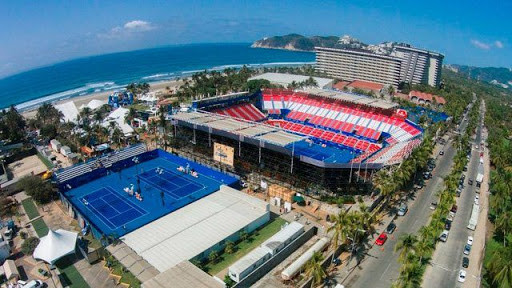 Acapulco: due Under-25 per l'attesissima finale del torneo Atp