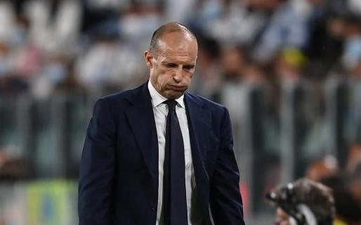 Serie A: statistiche, quote e pronostici del turno infrasettimanale