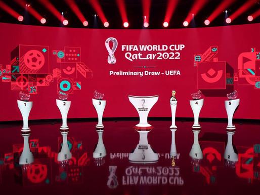 Quatar 2022: al via la seconda giornata di qualificazioni