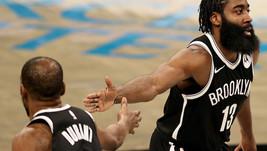 """PlayOff NBA: vivi le Semifinali di Eastern Conference con le previsioni de """"Il Mago delle Scommesse"""""""