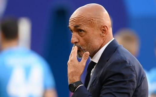 Serie A: statistiche, quote e pronostici della 7a giornata