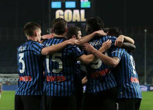 Champions League: Lazio e Atalanta pronte alla grande notte europea