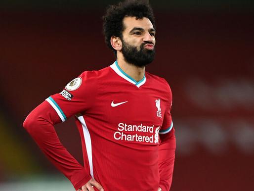 Premier League: quote, statistiche e pronostici della 9a giornata