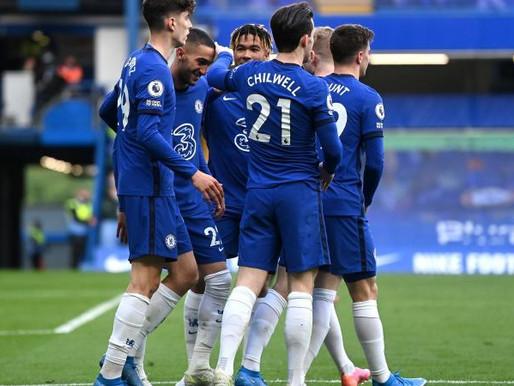 Chelsea Vs Real: probabili formazioni, quote e previsioni sul match di Champions League