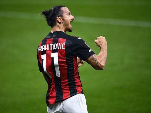 """Europa League: Roma e Milan in campo per difendere il """"Made in Italy"""""""
