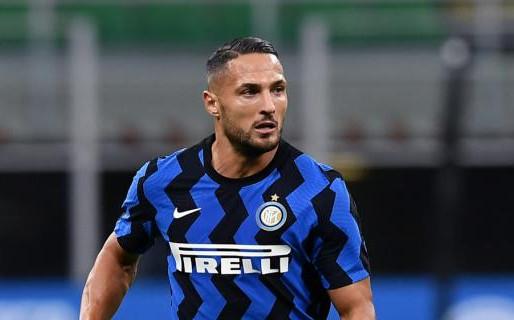 Inter: ritorna l'incubo Covid19