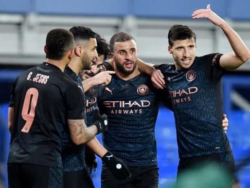 Premier League: quote, statistiche e pronostici della 7a giornata