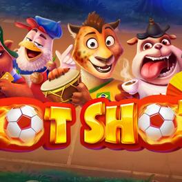 Slot online: è tempo di Hot Shots 2!