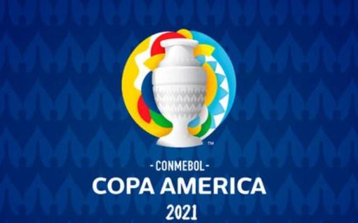 Copa America: nel vivo della competizione con i quarti di finale!