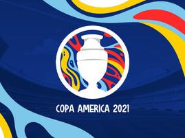 "Copa America 2021: Brasile protagonista per un ""bis"" che vale quota 2.00 su LoginBet"
