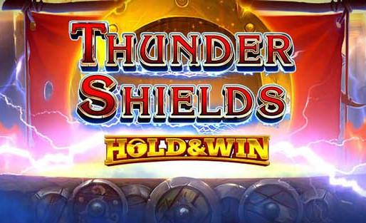 Slot Online: THUNDER SHIELDS (iSOFTBET), come giocare e su quali book trovarla in Italia