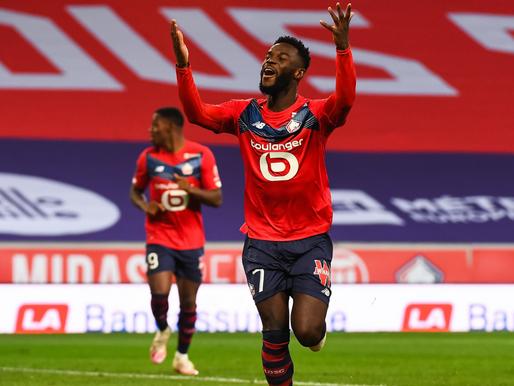 Ligue 1: quote e previsioni di Metz Vs Lille