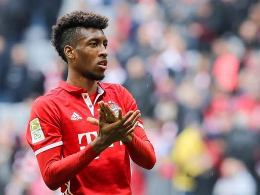 Bundesliga: ecco le statistiche della 27a giornata
