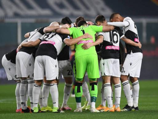 Serie A: analisi, quote e probabili formazioni si Udinese - Cagliari