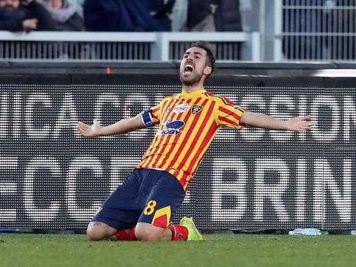 PlayOff Serie B: preview e pronostici dei ritorni di semifinale
