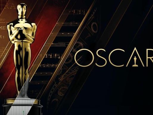 Vivi la notte degli Oscar 2021 con le quote LoginBet