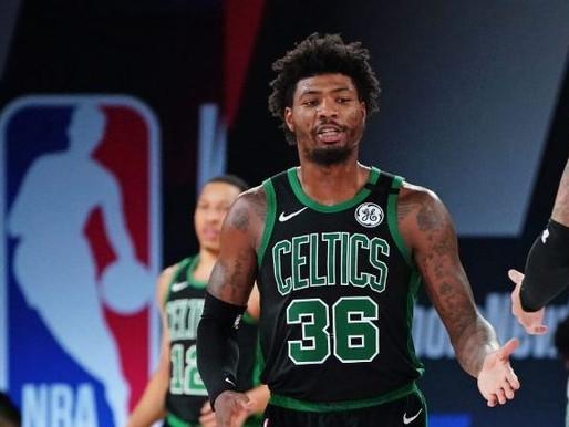 NBA: preview e pronostici dei match di questa notte