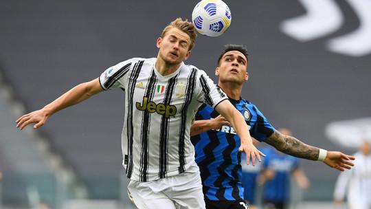 Serie A: statistiche, quote e pronostici della 9a giornata