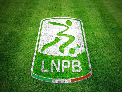 Serie B: preview e pronostici del primo turno dei Play Off