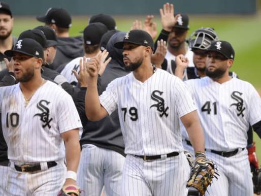 MLB: preview e pronostici dei match di baseball della notte