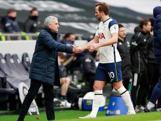 Premier League: analisi e pronostici della 32a giornata