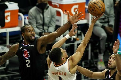 NBA: preview, quote e pronostici dei match della notte
