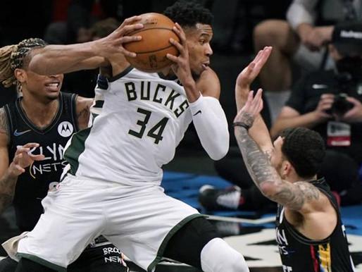 PlayOff NBA: Come è la situazione delle semifinali di Conference?