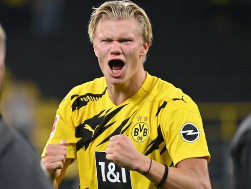 Borussia Dortmund - Manchester City: probabili formazioni, quote e dove vederla in TV