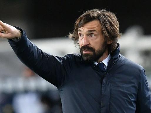 Serie A 25a giornata: preview e pronostici