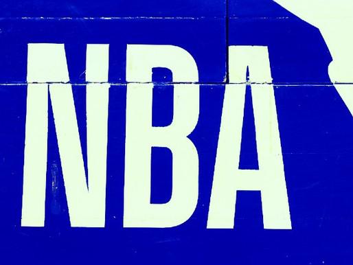 NBA: i giocatori più pagati della stagione 2020/21